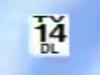 IMG 1588