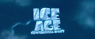 Ice-age4-disneyscreencaps.com-276