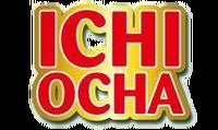 Ichi-ocha