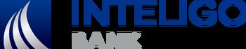 Inteligo Bank