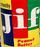 Jif (peanut butter)