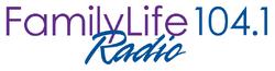KFLT-FM 104.1 Family Life Radio