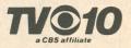 KOOLTV10-81