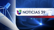 Kabe noticias 39 package 2013