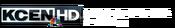 Kcen-site-masthead-logo@2x