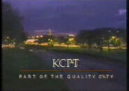 Kcptquality