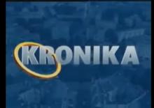 Kronika Szczecin 6