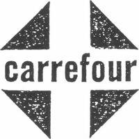 Logo-Carrefour-croix