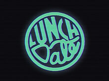 Lunch date intro logo late eighties by jadxx0223-d7qgy0c