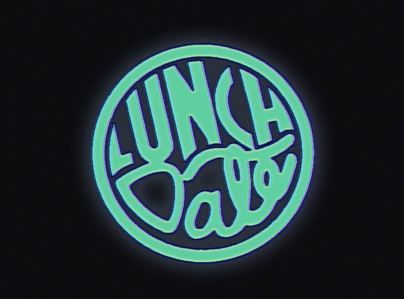 lunch date logopedia fandom powered by wikia