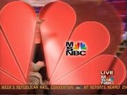 MSNBC - 2004 - Right Now - Break - 28082004 - DVD40059-01-06