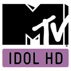 MTV IDOL HD
