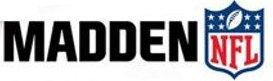 File:Madden NFL logo.jpg