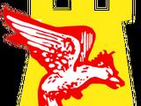 Mapua Cardinals