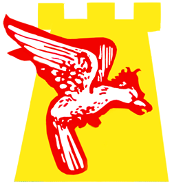 Mapua Cardinals logo old
