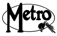 Metro Pictures Corporation