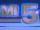 CKMI-DT