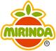 Mirinda1970