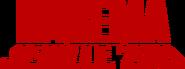 Mtv ema 2019 horizontal
