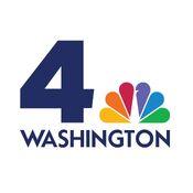 NBC4Washington Facebook