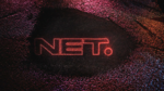 NET ident cinema