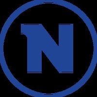 Nation TV 22 (2020 N Logo)