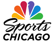 Nbc-sports-chicago