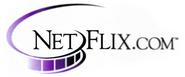 Netflix 1997 logo