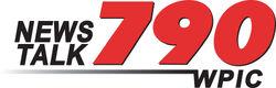 News Talk 790 WPIC