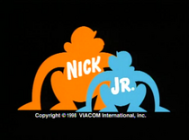 NickJrMonkeys