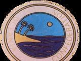 Oceania Football Confederation