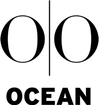 File:Ocean Outdoor logo 2011.png