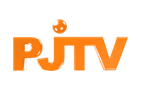 PJTV 2005