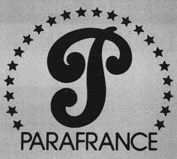 Parafrance Print