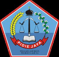 Pidie Jaya