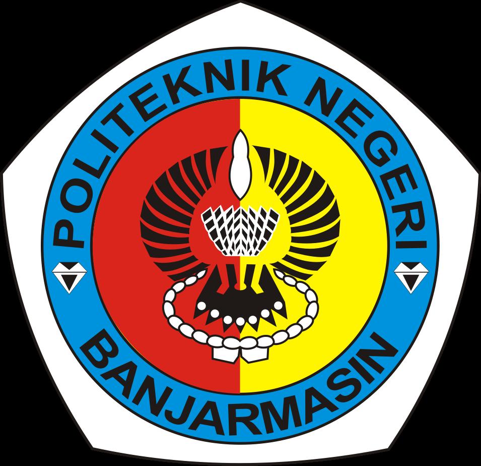 Politeknik Negeri Banjarmasin | Logopedia | Fandom
