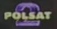 Polsat2110