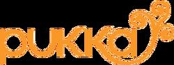 Pukka (tea) 2007