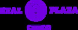 RPCuz 2019