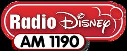 Radio Disney 1190 KPHN