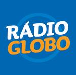 Radioglobo2014 neg