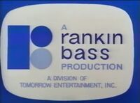Rankinbass71 2