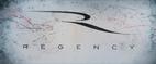 Regency assassins creed