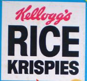 Ricekrispies1970s