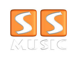 SS Music