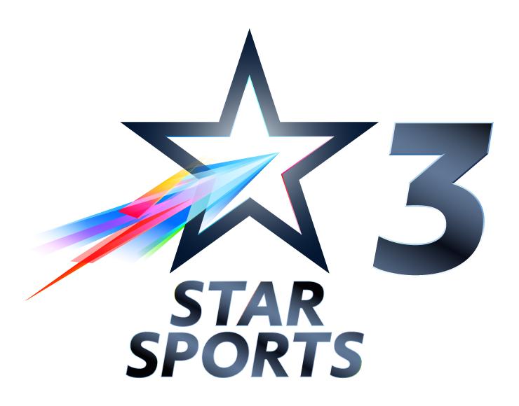 star sports 1 hindi live tv channel online free hd