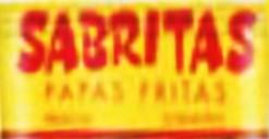 Sabritas1943-1