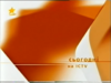 ScreenShot-VideoID-wS2iDhAcAVs-TimeS-2