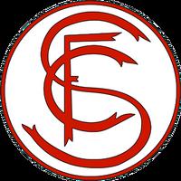 Sevilla FC 2013