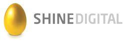 ShineDigital logo